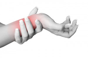 carpal tunnel syndrome treatment, IA