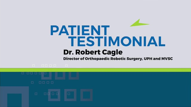 https://www.osquadcities.com/wp-content/uploads/video/cagle-testimonial.jpg